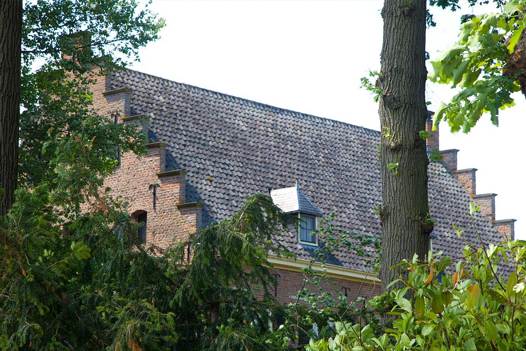 Havezate de Padevoort - Zeddam - IMG_1330