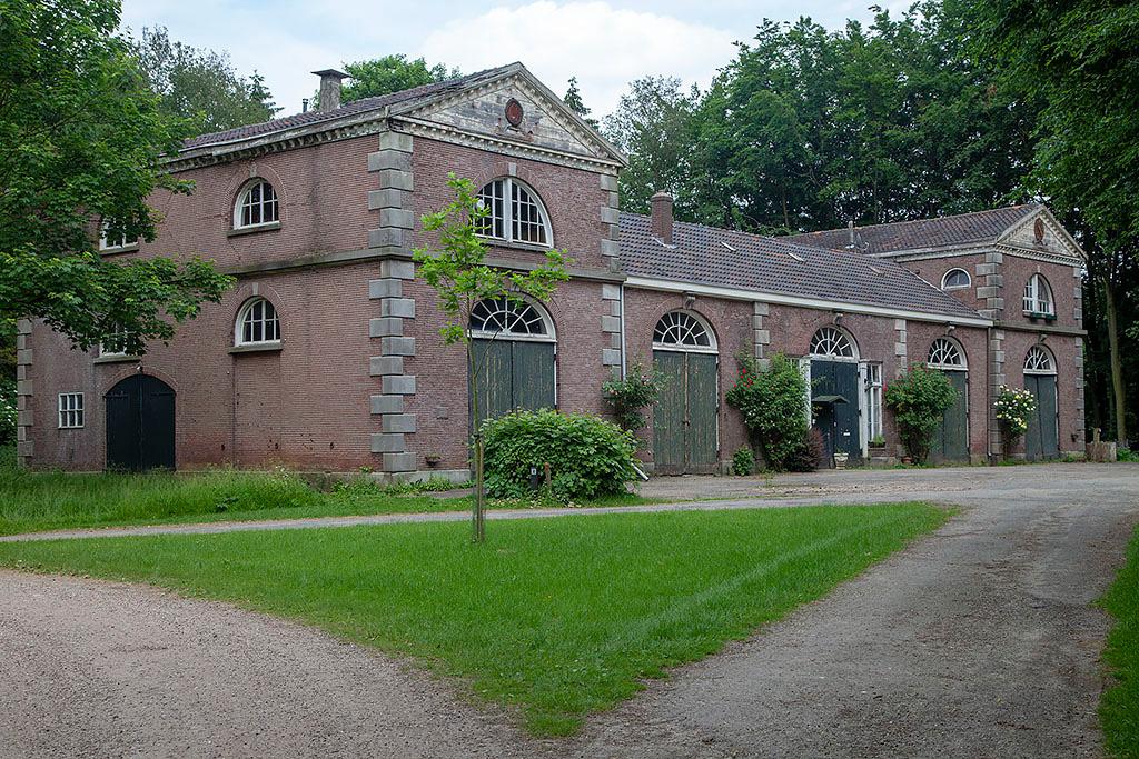 Landgoed Enghuizen - Hummelo - IMG_2730 Regio Achterhoek - Liemers