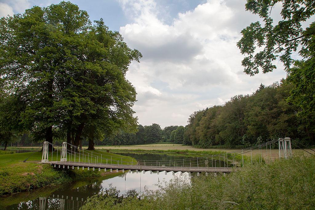 Landgoed Enghuizen - Hummelo - IMG_2731 Regio Achterhoek - Liemers