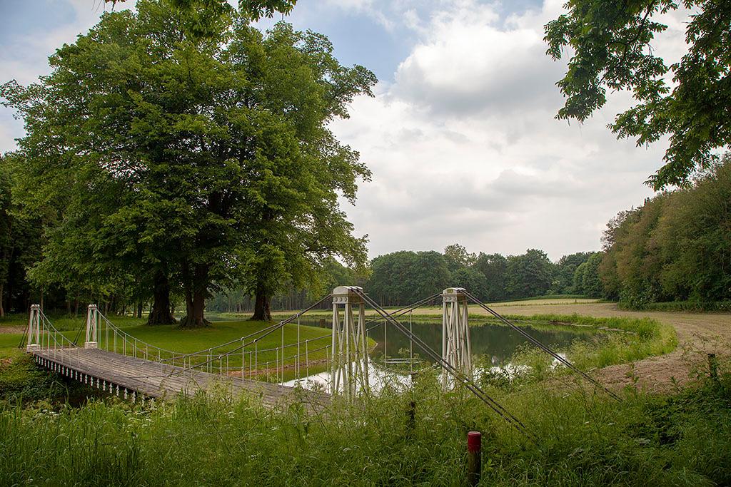 Landgoed Enghuizen - Hummelo - IMG_2732 Regio Achterhoek - Liemers
