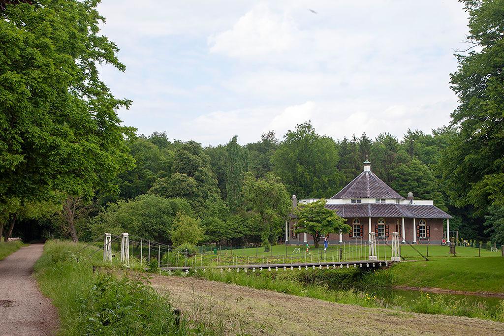 Landgoed Enghuizen - Hummelo - IMG_2734 Regio Achterhoek - Liemers
