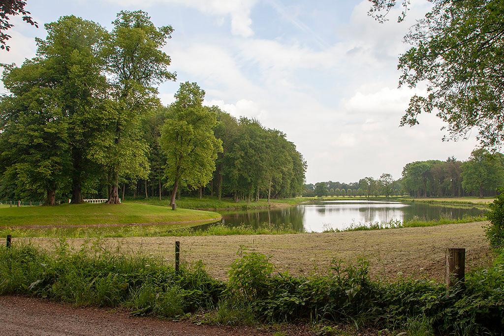 Landgoed Enghuizen - Hummelo - IMG_2741 Regio Achterhoek - Liemers