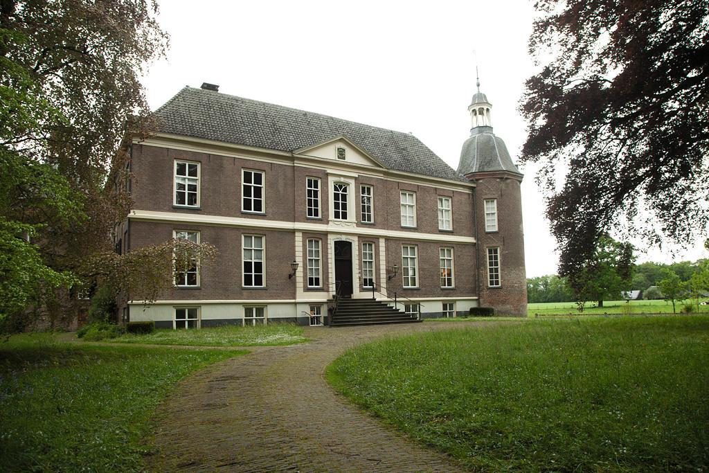 Kasteel Hackfort - Vorden - Hackfort_2294 Regio Achterhoek - Liemers