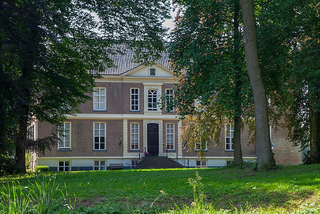 Kasteel Hackfort - Vorden - IMG_3001 Regio Achterhoek - Liemers