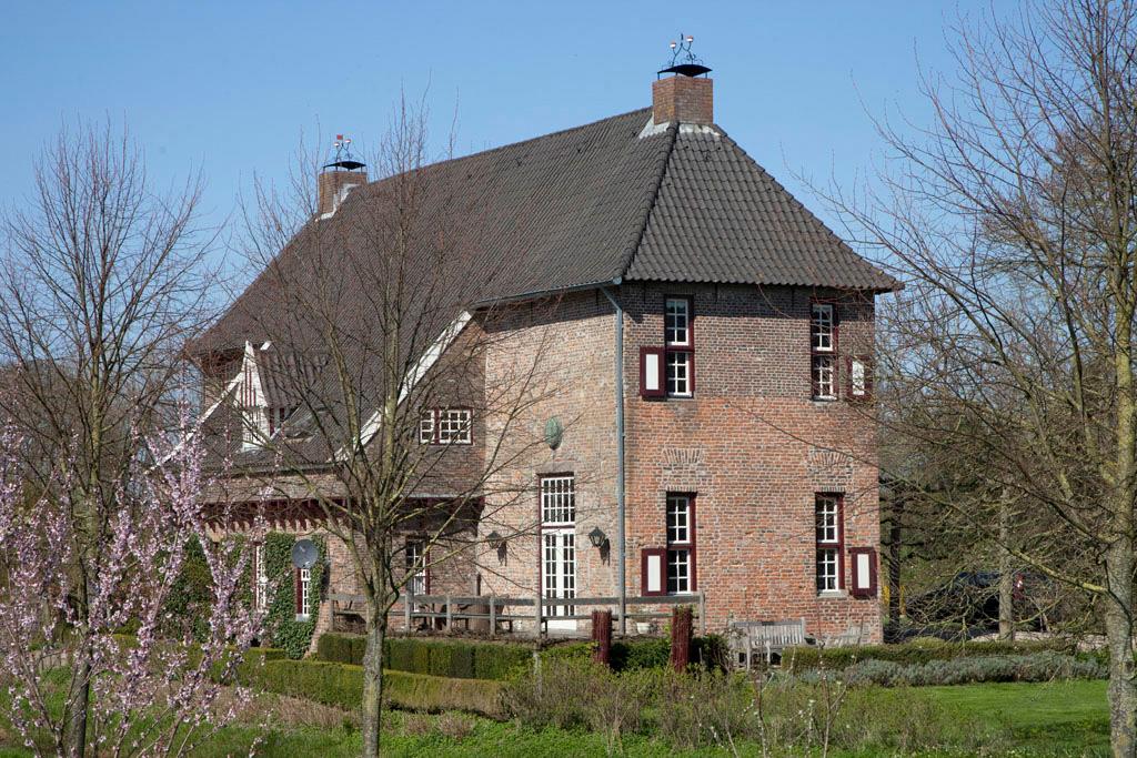 Havezate Camphuysen - Babberich - IMG_0129 Regio Achterhoek - Liemers