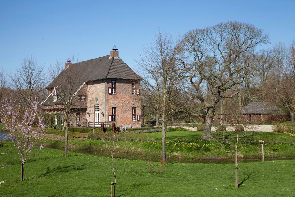 Havezate Camphuysen - Babberich - IMG_0135