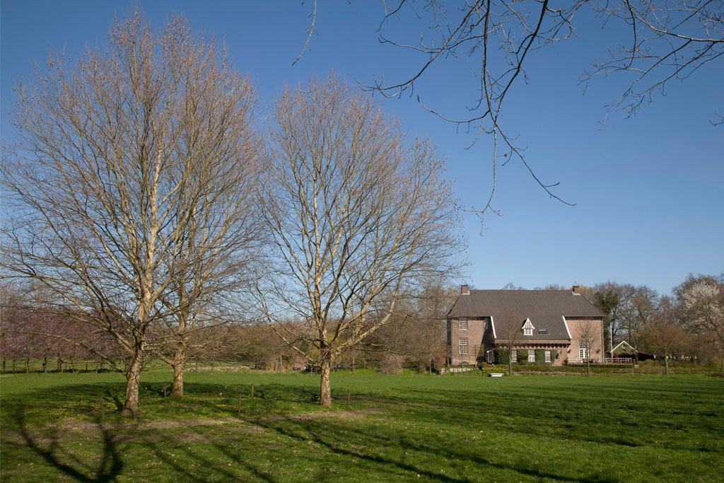 Havezate Camphuysen - Babberich - IMG_0146 Regio Achterhoek - Liemers