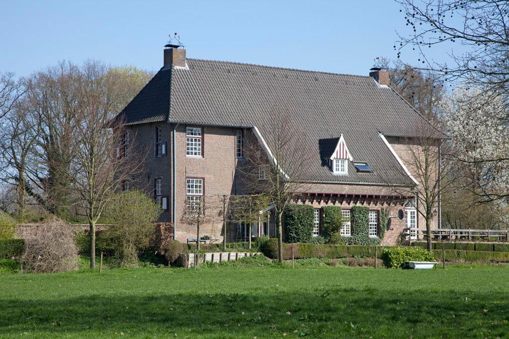 Havezate Camphuysen - Babberich - IMG_0152 Regio Achterhoek - Liemers