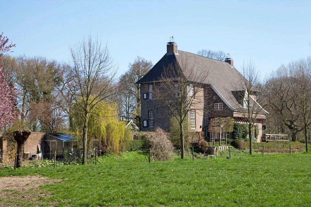 Havezate Camphuysen - Babberich - IMG_0158 Regio Achterhoek - Liemers
