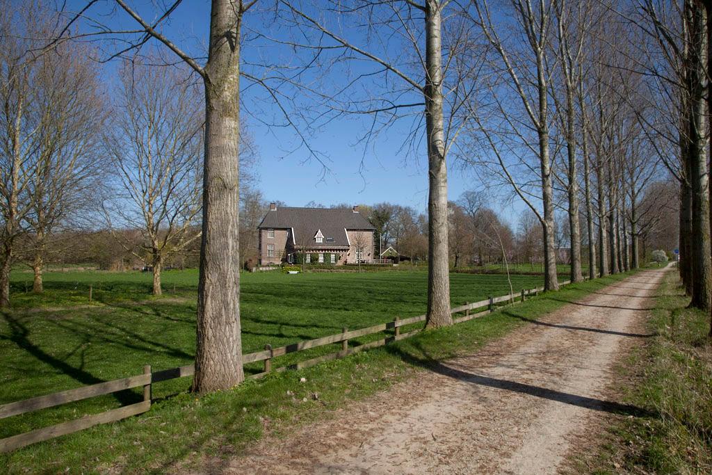Havezate Camphuysen - Babberich - IMG_0161 Regio Achterhoek - Liemers