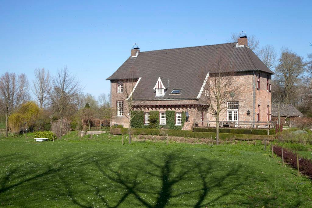 Havezate Camphuysen - Babberich - IMG_0171 Regio Achterhoek - Liemers