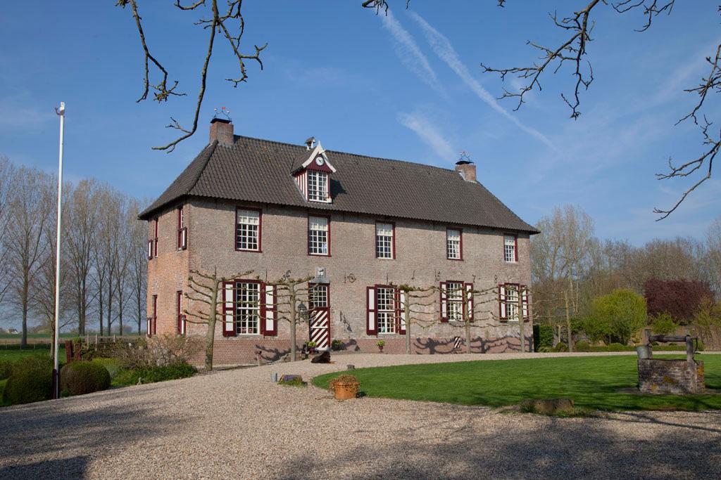 Havezate Camphuysen - Babberich - IMG_0993 Regio Achterhoek - Liemers