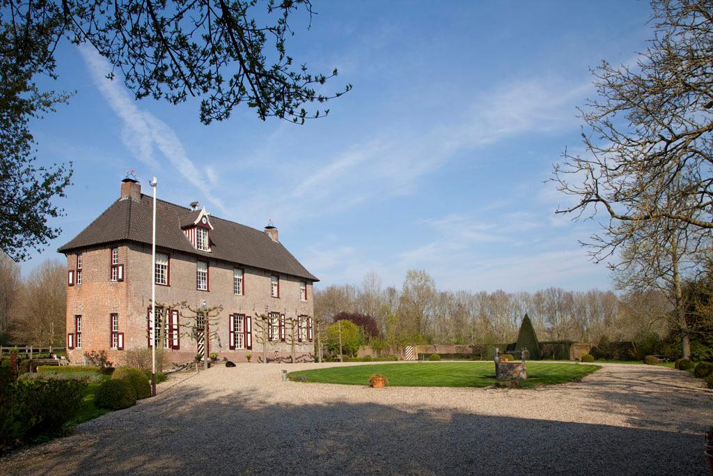 Havezate Camphuysen - Babberich - IMG_1008 Regio Achterhoek - Liemers