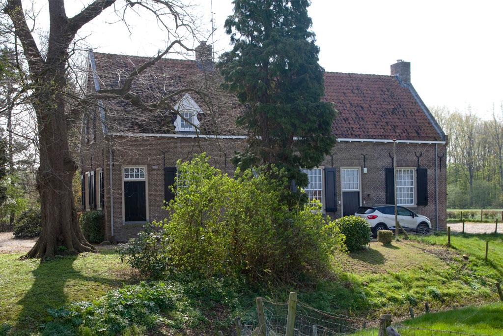 Havezate Luynhorst - Greffelkamp - IMG_1242