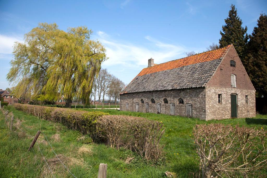 Havezate Luynhorst - Greffelkamp - IMG_1300 Regio Achterhoek - Liemers
