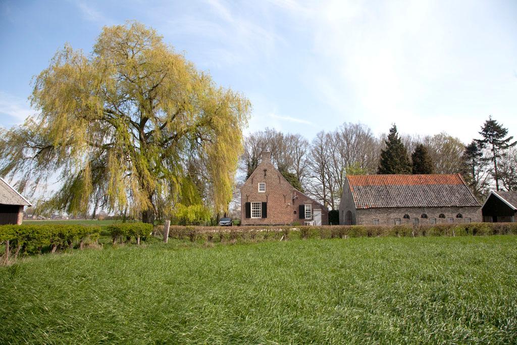 Havezate Luynhorst - Greffelkamp - IMG_1303