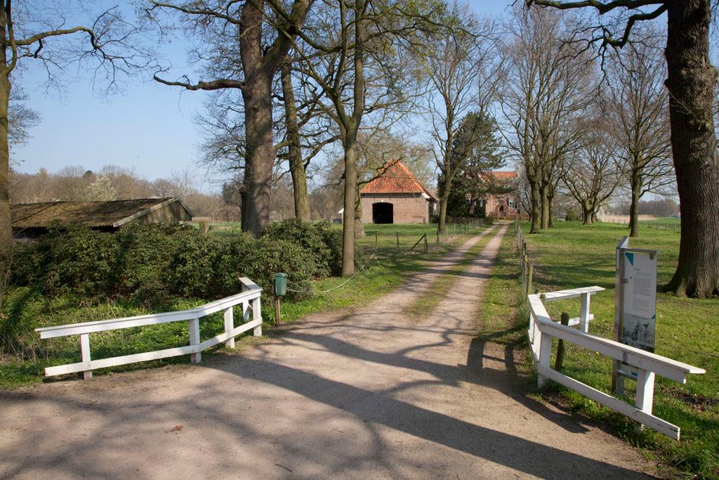 Havezate 't Walfort - Aalten - IMG_0665 Regio Achterhoek - Liemers
