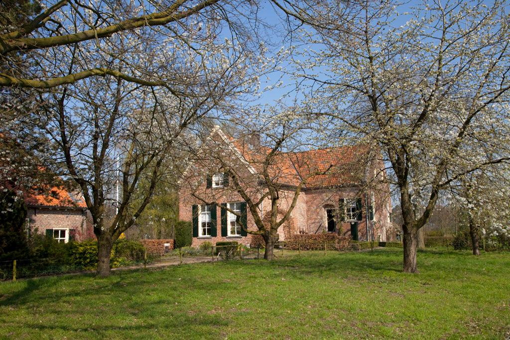 Havezate 't Walfort - Aalten - IMG_0668 Regio Achterhoek - Liemers