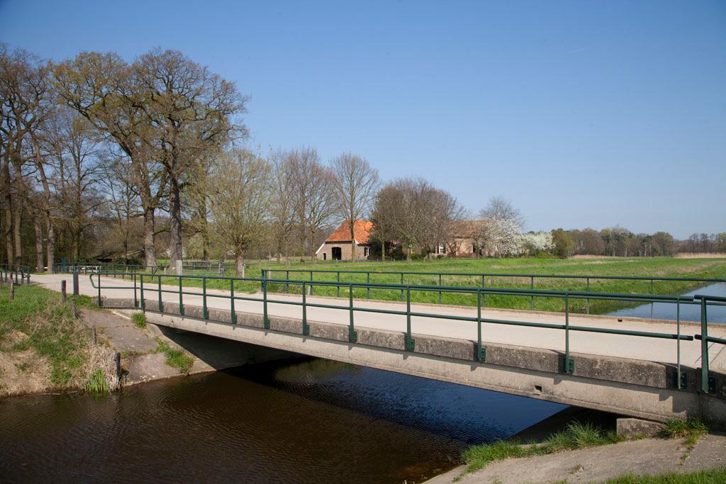 Havezate 't Walfort - Aalten - IMG_0712