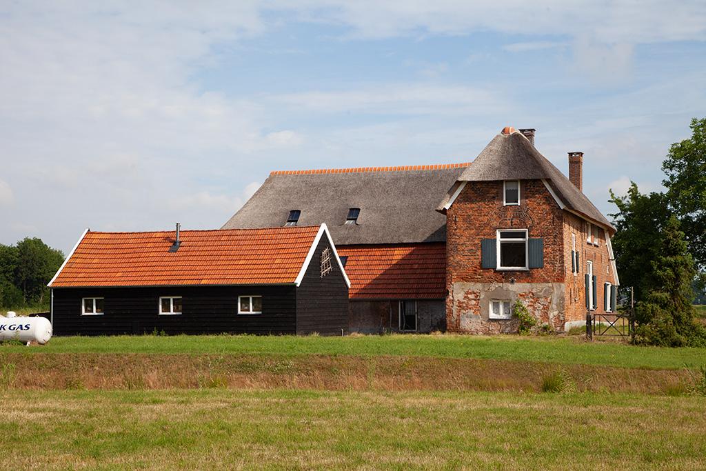 Havezate de Stakenborg - Voorst - IMG_2667 Regio Achterhoek - Liemers