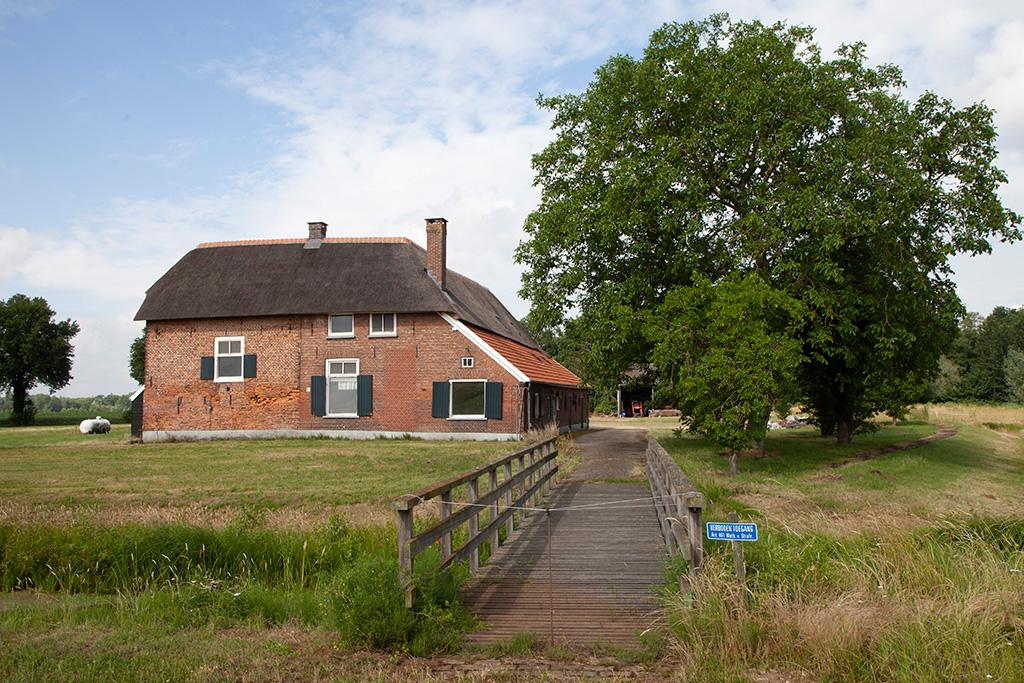 Havezate de Stakenborg - Voorst - IMG_2669 Regio Achterhoek - Liemers