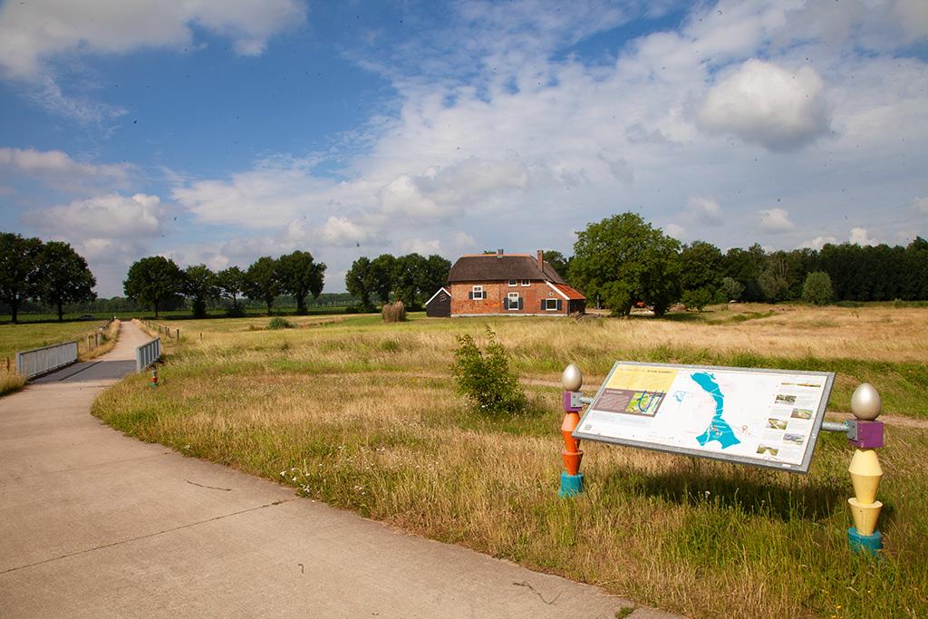 Havezate de Stakenborg - Voorst - IMG_2672 Regio Achterhoek - Liemers