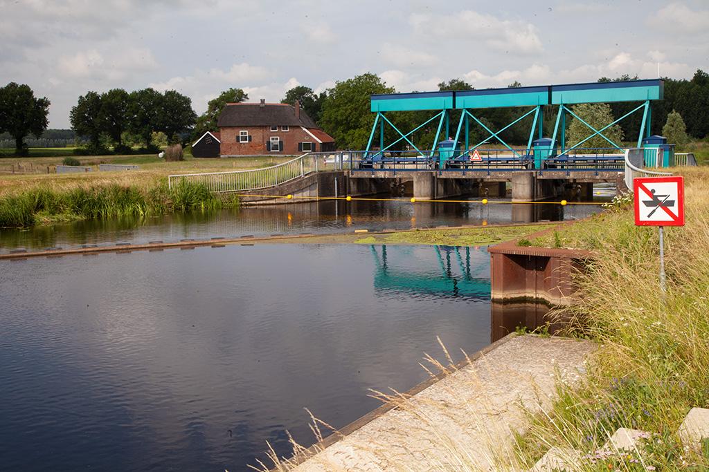 Havezate de Stakenborg - Voorst - IMG_2673 Regio Achterhoek - Liemers