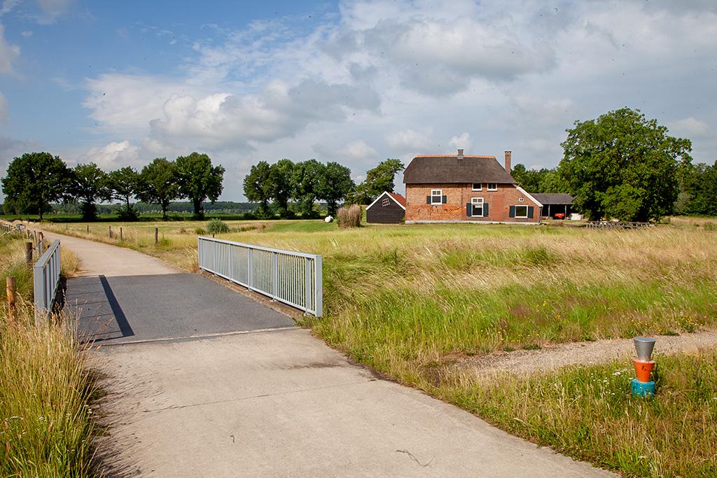 Havezate de Stakenborg - Voorst - IMG_2679 Regio Achterhoek - Liemers
