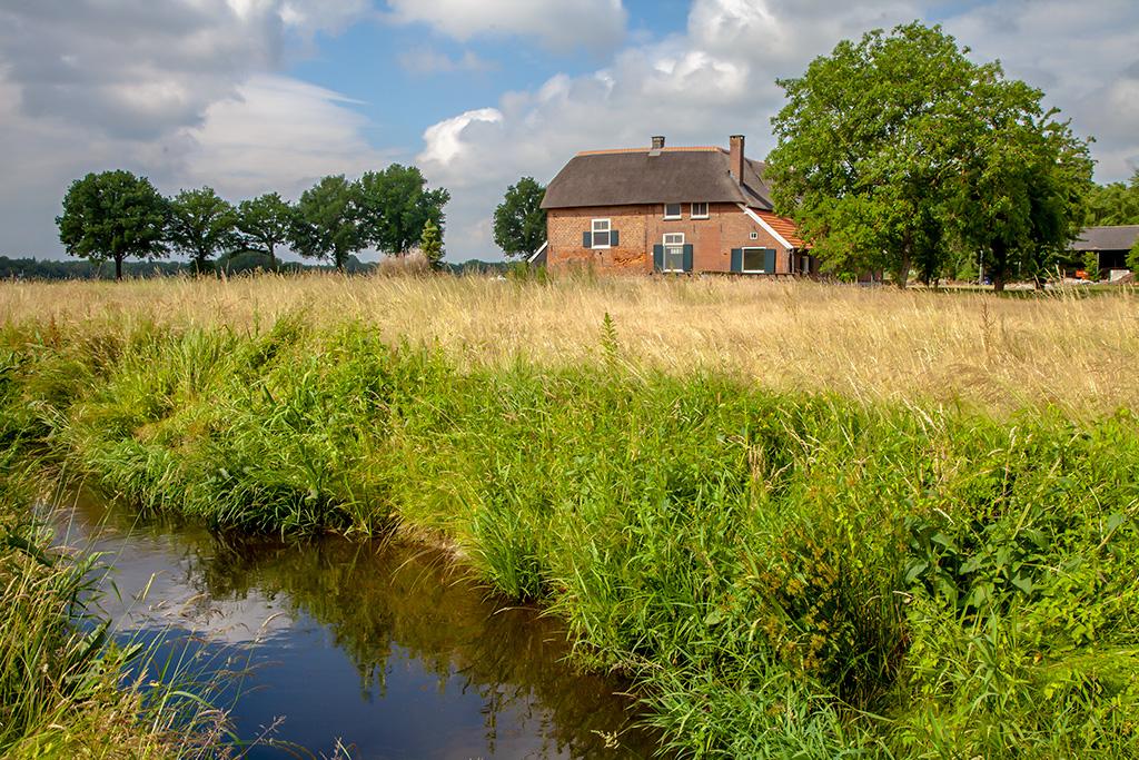 Havezate de Stakenborg - Voorst - IMG_2706 Regio Achterhoek - Liemers
