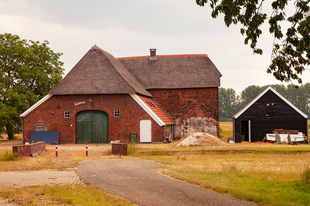 Havezate de Stakenborg - Voorst - IMG_2750 Regio Achterhoek - Liemers