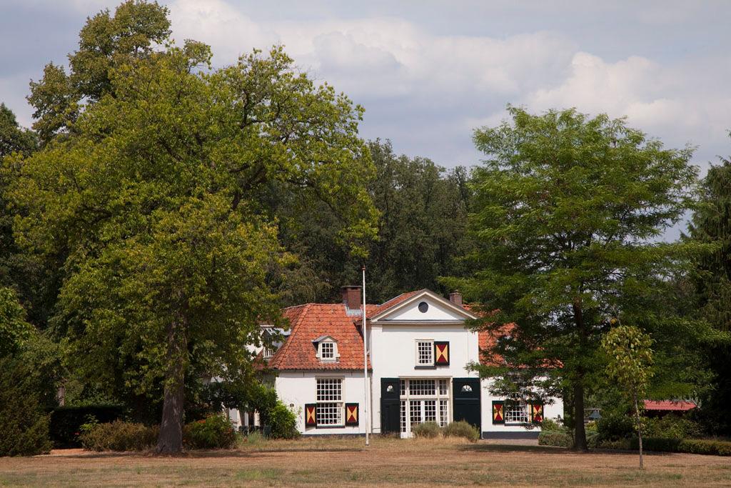 Het Enzerinck - Vorden - IMG_6379 Regio Achterhoek - Liemers