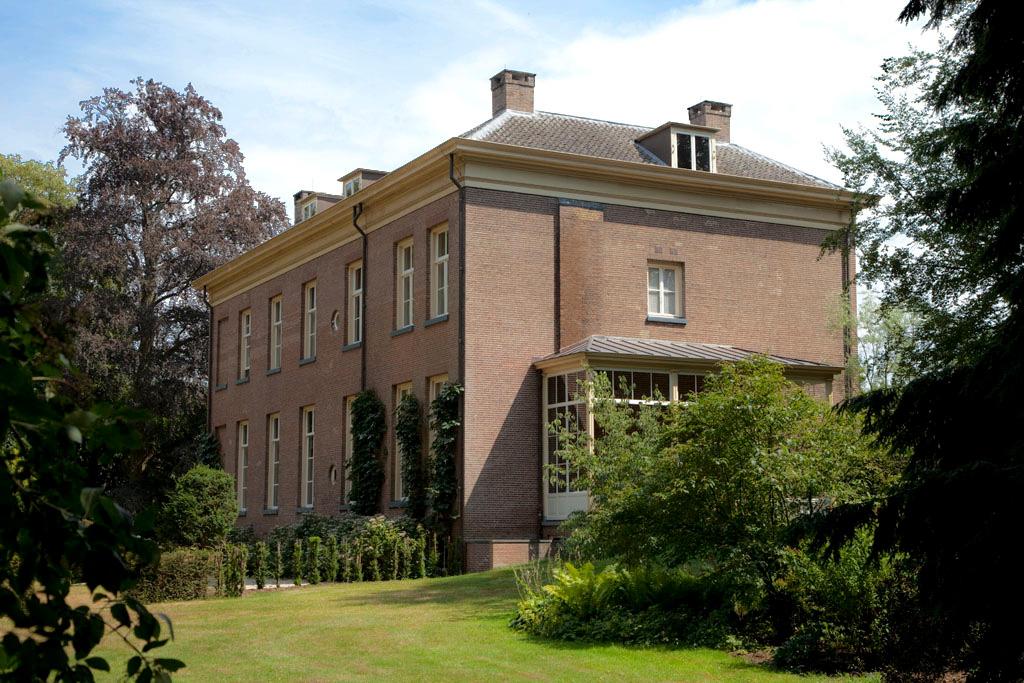 Het Enzerinck - Vorden - IMG_6386 Regio Achterhoek - Liemers