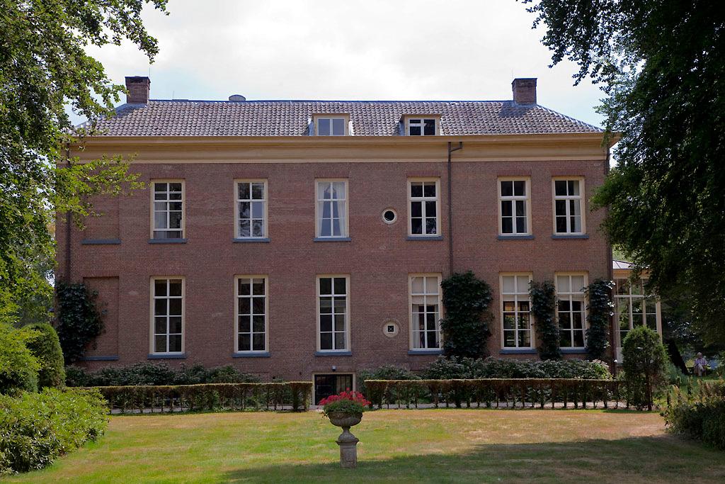 Het Enzerinck - Vorden - IMG_6402 Regio Achterhoek - Liemers