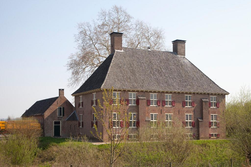 Huis Aerdt - Herwen - IMG_0338