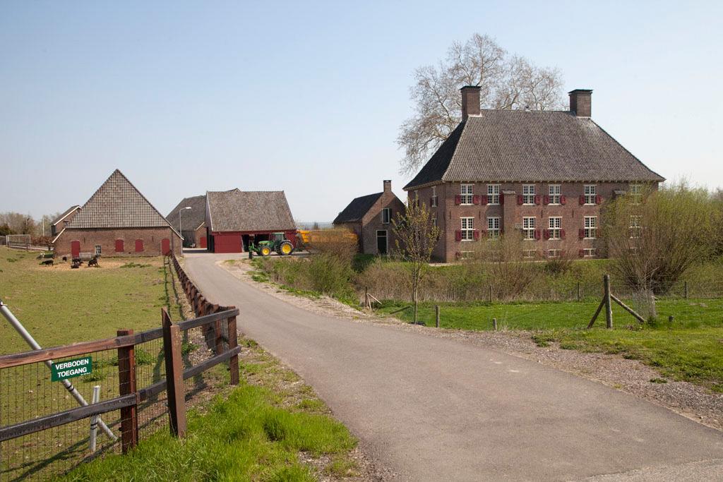 Huis Aerdt - Herwen - IMG_0345