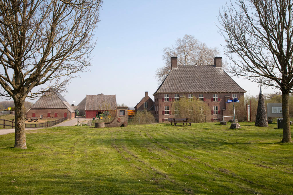 Huis Aerdt - Herwen - IMG_0347