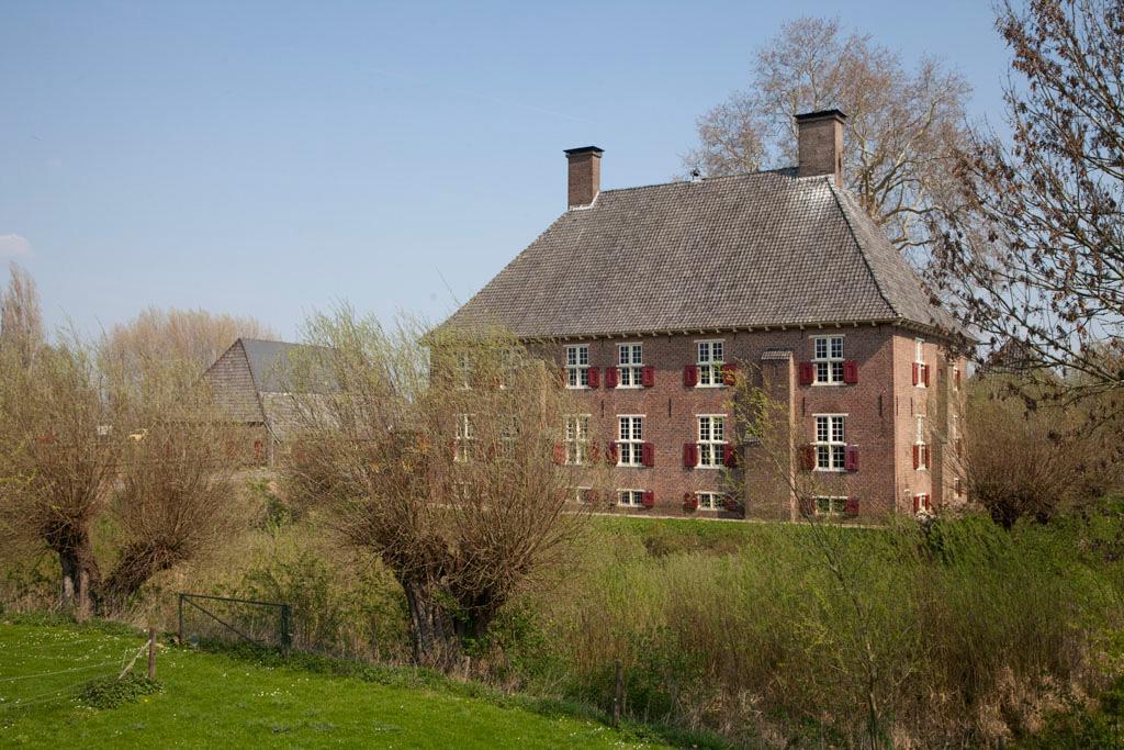 Huis Aerdt - Herwen - IMG_0348