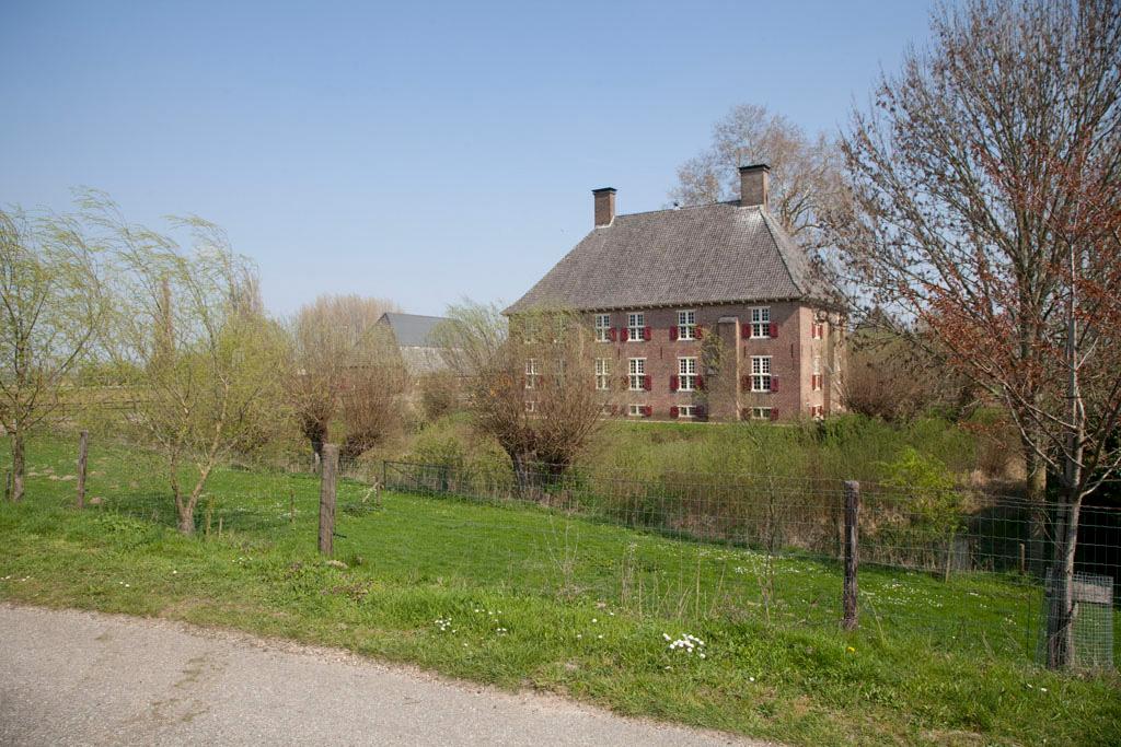 Huis Aerdt - Herwen - IMG_0351