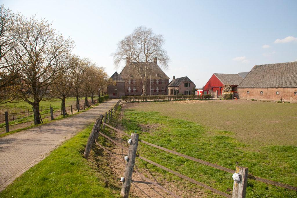 Huis Aerdt - Herwen - IMG_0353