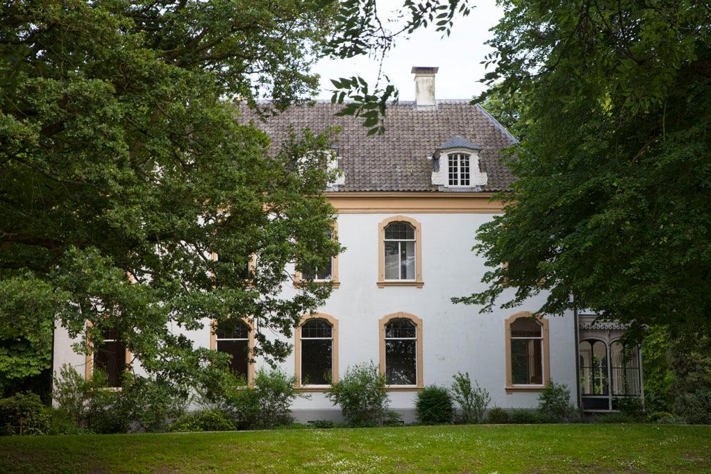 Huis Baak - Baak - IMG_2480