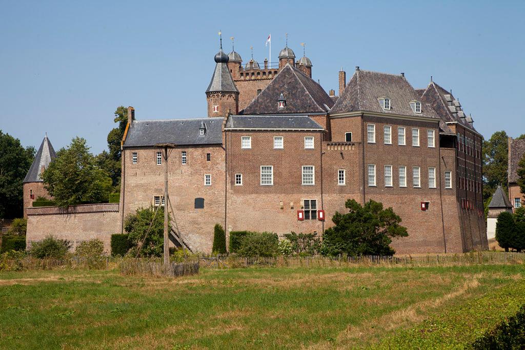 Huis Bergh - 's-Heerenberg - IMG_6570