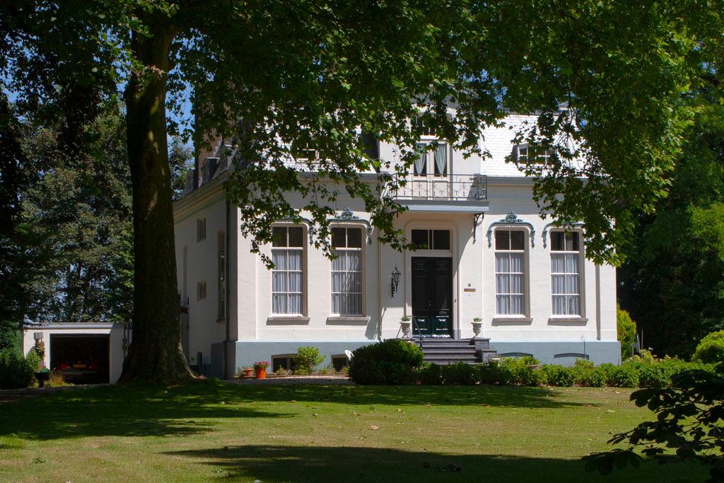 Huis Broekhuizen - Wehl - IMG_0009 Regio Achterhoek - Liemers