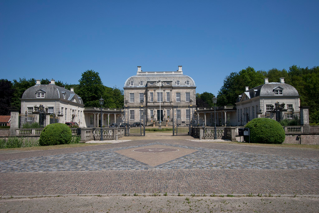Huis De Voorst - Eefde - IMG_8999 Regio Achterhoek - Liemers