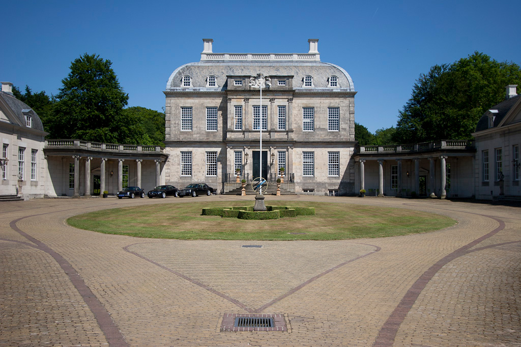 Huis de Voorst - Eefde - IMG_9003