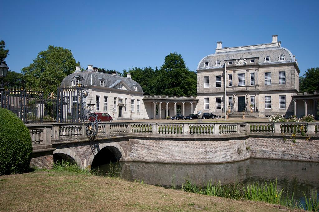 Huis De Voorst - Eefde - IMG_9008 Regio Achterhoek - Liemers