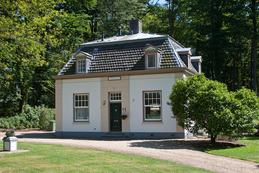 Huis de Voorst - Eefde - IMG_9022