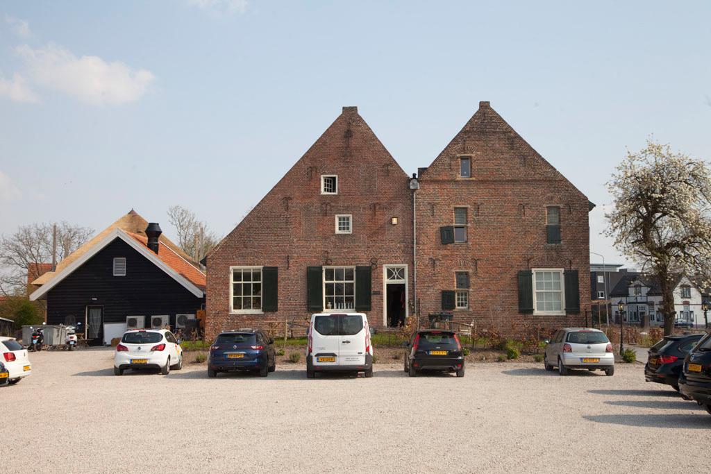 Huis Hamerden - Westervoort - IMG_0513