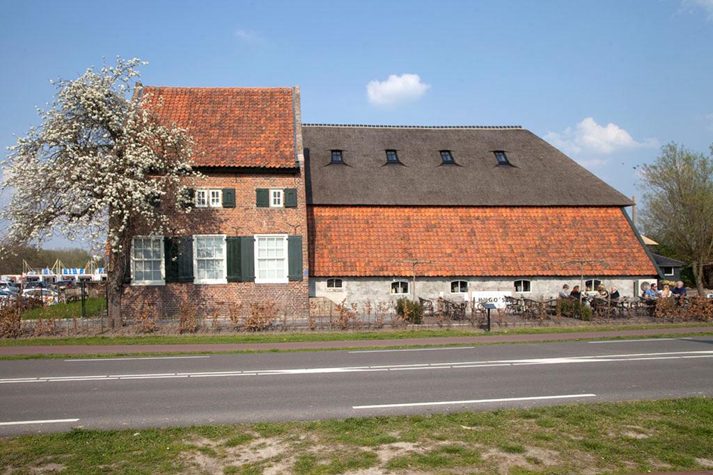Huis Hamerden - Westervoort - IMG_0523