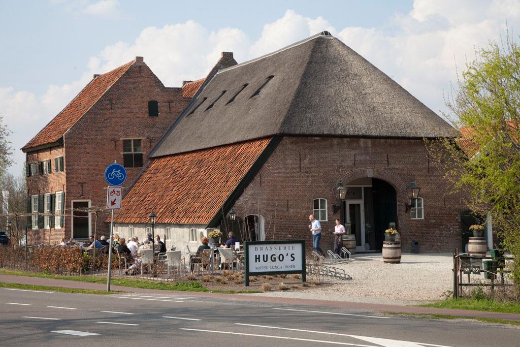 Huis Hamerden - Westervoort - IMG_0535