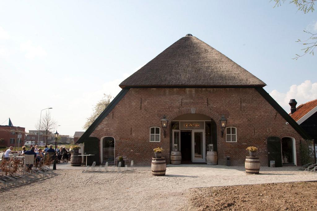 Huis Hamerden - Westervoort - IMG_0541